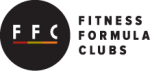 Fitness Formula Clubs – Halsted Street