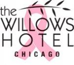 The Willows Hotel- Chicago