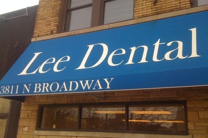 Lee Dental Clinic