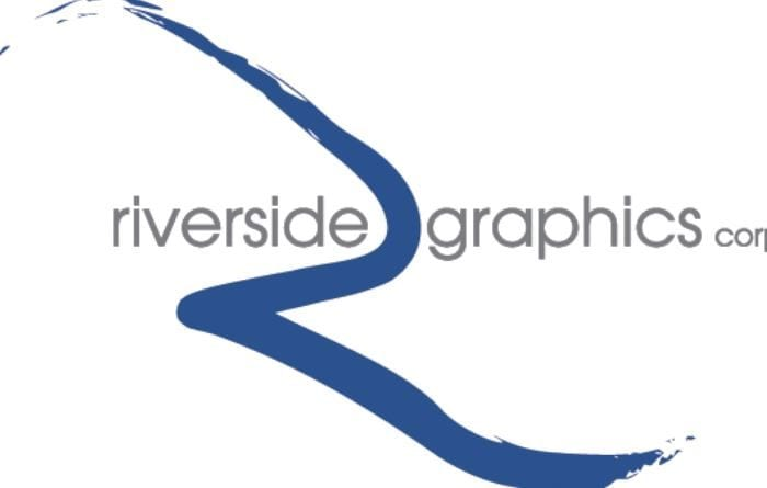Riverside Graphics Corp