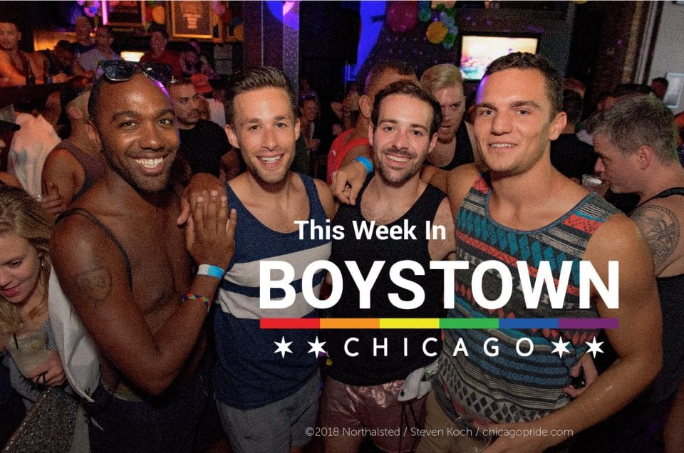 this-week-in-boystown-9-07
